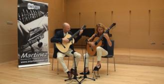 Interton Classic - gitary klasyczne i akustyczne sklep