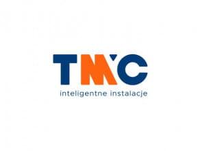 TMC instalacje elektryczne, alarmy, monitoring, kontrola dostępu,ppoż