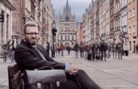 Spot wyborczy - Grzegorz Braun