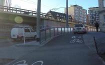 Takie rowery tylko w Gdyni