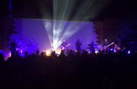 Pink Floyd po polsku w Filharmonii Bałtyckiej