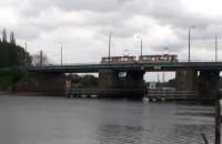 Most Siennicki