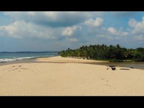 Pełna przygód wyprawa na egzotyczną Sri Lankę