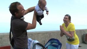 Jak pomóc kobietom wrócić do równowagi po porodzie?