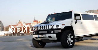 Airport Gdansk Transfer | Airport maxi taxi transport to hotel in Gdansk, Sopot