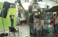 Filmowa majówka w Experymencie