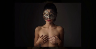 Sesja kobieca buduarowa & portretowa | Fotografia kobieca Gdańsk, Sopot, Gdynia,Trójmiasto