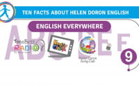 HDE Infographic