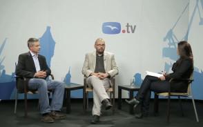 Debata na temat budowanych wysokosciowcow