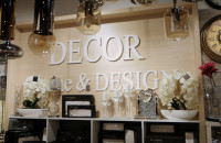 Decor Home & Design