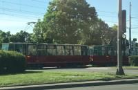 """""""Nowe"""" tramwaje dla GAiT"""