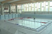 Powstają nowe sportowe obiekty Akademii Marynarki Wojennej