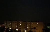 Burza nad Gdańskiem