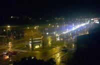 Chwaszczyńska - Źródło Marii - chaos komunikacyjny