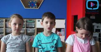 MegaMocni w Dniu Dziecka