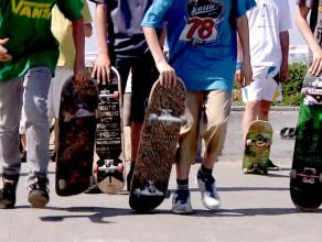 Skateplaza Jam 2011