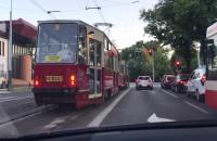Tramwaje w Gdańsku