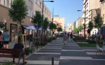 Nowa przestrzeń miejska w Gdyni - pierwszy...