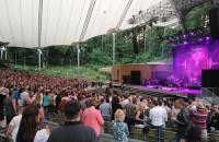 Hold the Line - Toto w Operze Leśnej