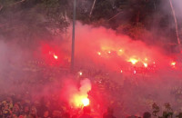 Prezentacja Arki Gdynia sezon 2019/2020