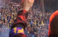 Piłkarze i kibice mówią, jaką wartością jest dla nich Arka Gdynia