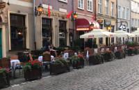 Rozwiązania godne Gdańska