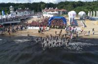 Triathlon Gdańsk 2019