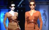 Sopot Fashion Days 2011