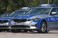 Speed - policyjna grupa do zadań specjalnych