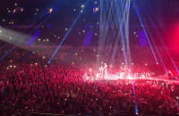 Scorpions Ergo Arena 2019