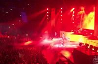 Scorpions Ergo Arena 2019 bisy