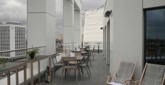 Holiday Inn Gdańsk City Centre