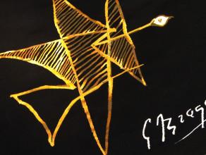 Wystawa dzieł Georgesa Braque'a