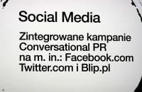 Akademia Social Media