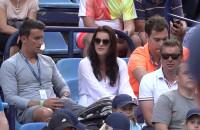 Turniej tenisowy BNP Paribas Sopot Open 2019