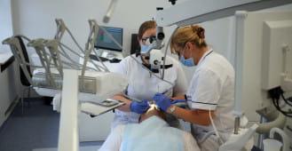 K2 Medical & Dental Clinic Browar Gdańsk - Klinika Medycyny Estetycznej