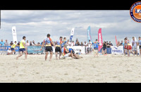 Sopot Beach Rugby 2019