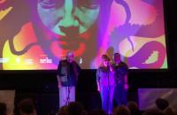 Legendy polskiej telewizji na Octopus Film Festival