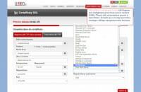 Jak wykupić certyfikat SSL