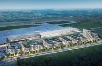 Wkrótce ruszy budowa Airport City