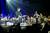 Sting w Ergo Arena