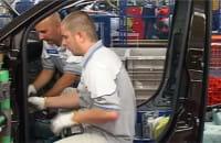 Lancia Ypsilon - zapraszamy do fabryki Fiata