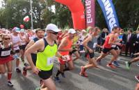 Maraton Solidarności 2019
