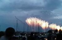 Super pokazy lotnicze w Gdyni