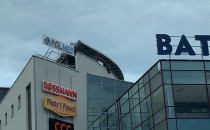 Nowy punkt widokowy w Gdyni