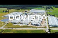 DOVISTA Polska - Pracodawca Pierwszego Wyboru