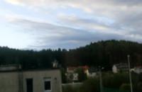 Na Małym Kacku w Gdyni od 6 rano koszą trawę