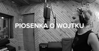 Marika & Maleo Reggae Rockers ft. Buslav - Piosenka o Wojtku (PANNY WYKLĘTE