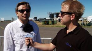 Rozmowa z Mikołajem Ziółkowskim - organizatorem Festiwalu Open'er