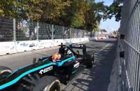 Verva Street Racing - Robert Kubica